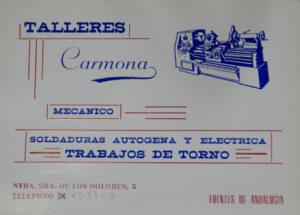 CarBalles_E5-1833