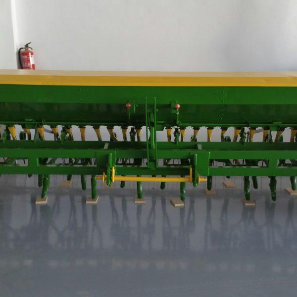 foto-sembradora-1