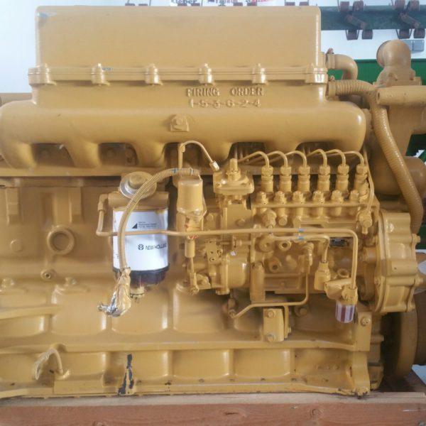foto-motor-tx-64-1